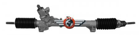 Lenkgetriebe, Citroen BX 1, 9431001021, 95615724