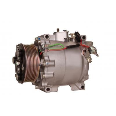 Klimakompressor Honda Civic VIII, 38810RRBA010, 38810RSPE01, 38810-RMA-G02, 38810-RMA-G01, 38810-RJL