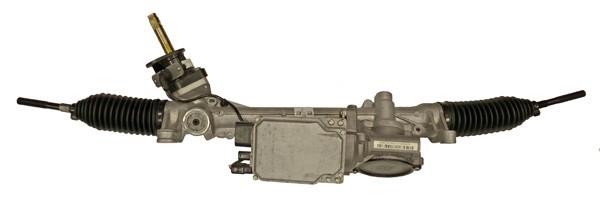 Lenkgetriebe, Mercedes A-Klasse, 2464601901, 2464603501, 2464604701, 2464609500, A2464601901, A24646