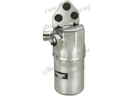 Filtertrockner für Klima Audi A4 A6 Passat NEU, 8D0820193