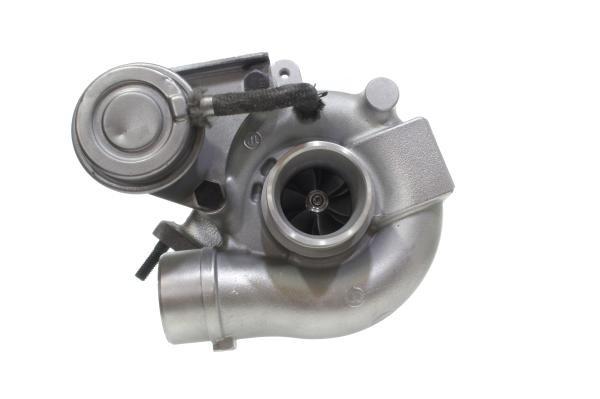 AUSTAUSCH Abgasturbolader / Lader Turbolader für FIAT Ducato 120 2,3 D, Bj. 07/06, IVECO Daily V, Bj.11-14 passend für folgende OE-Nummern: 71724096, 71724410, 71792013, 71792081, 71793636, 504071260, 504136785, 504340182, 504136797