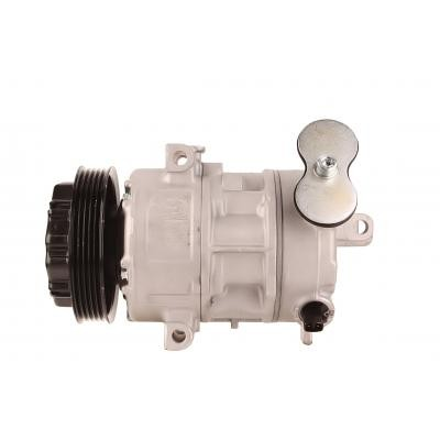 Klimakompressor Opel Corsa D, E, 6854103, 6854092, 55702661, 13263478