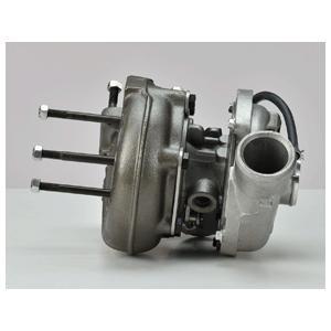 Turbolader Alfa Romeo 166, 46520528, 46763887