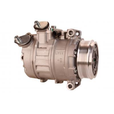 Klimakompressor, BMW 3er, 64526924792, 6452692479203