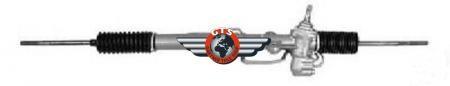 Lenkgetriebe, Rover 200, 400, GSR142, 340074798, GSR1142