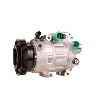 Klimakompressor Hyundai Elantra, i30, 97701-2H200, 97701-1E300, 97701-17611