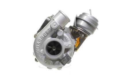 Turbolader Hyundai Tucson, Kia Sportage, 2823127400
