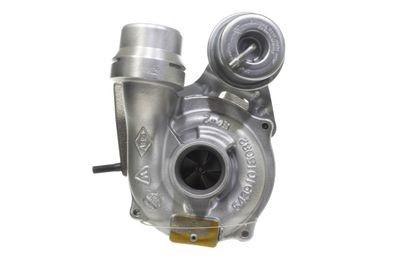 Turbolader Dacia, Nissan, Renault, 7701476041, 8200392656, 8200478276, 8200889694, 1441100QAR