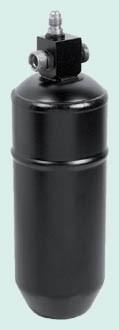 Filtertrockner Iveco Eurostar, 98482342
