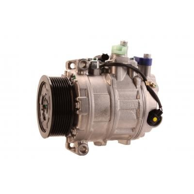 Klimakompressor Mercedes M, GL, R, 0012308811, 0022305311, 0022305611, 0012308311
