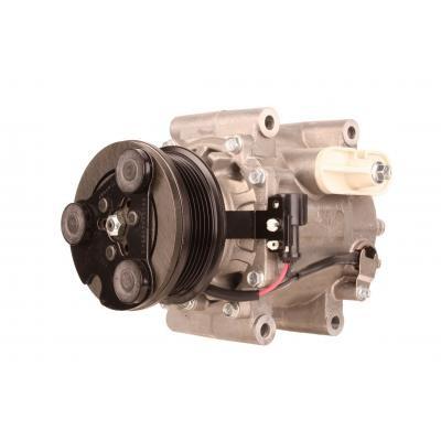 Klimakompressor Jaguar S-Type, XW4H-19D629-DE, XR850847, XR89202