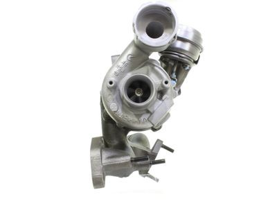 Turbolader Dodge, Jeep, Mitsubishi, MN980201, MN980335, 03G253010H, 03G253014JX, 03G253019HX
