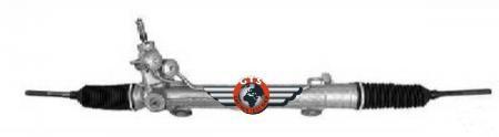 Lenkgetriebe, Mercedes E Klasse, 2104604200, 960607038, 2104611101, 2104602400, 2104602884, 21046030