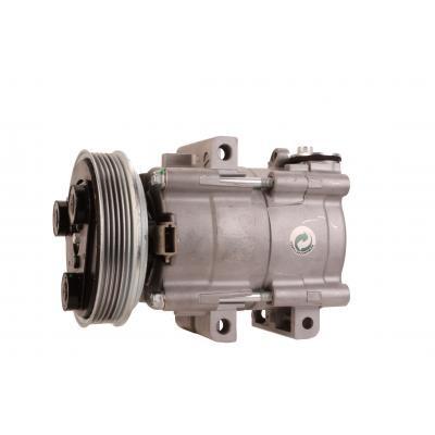Klimakompressor Ford Fiesta V ST150 2.0, 4S4119D629AA, 1356724, 4767921, 6S4319D629AA, 10-160-01029,