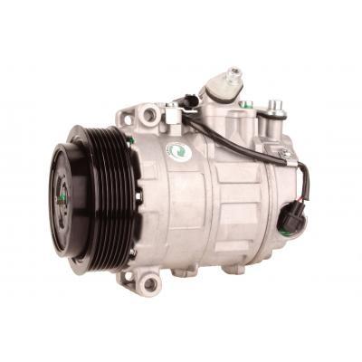 Klimakompressor Mercedes Benz C-Klasse 0002309711, 0012304511