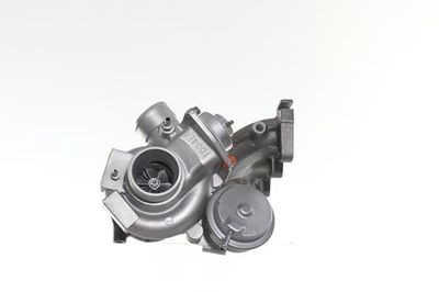 Turbolader Chrysler PT Cruiser, 04884234AB, 04884234AC
