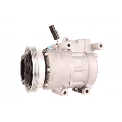 Klimakompressor Kia Ceed, 3712059