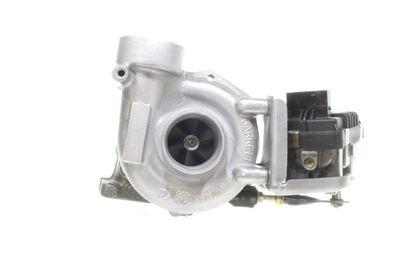 Turbolader Mercedes E400, W220, 6280900080, A628096049980, A6280960499