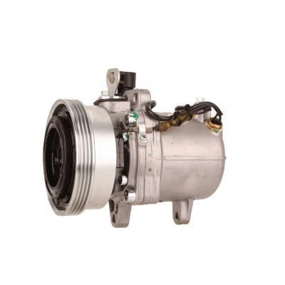 Klimakompressor BMW 3er, Z3, 64528385714, 64528385228, 8385714, 8390228