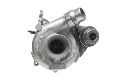 Turbolader Nissan, Opel, ­7701477300,  ­8200543466B, ­820091077A, ­4431289, ­93169526