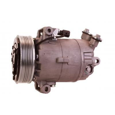 Klimakompressor Nissan, Renault, 92600-JD74A, 92600-JD000, 92600-JD700, 92600-JD70B