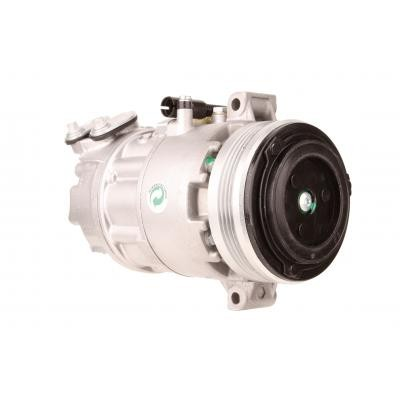 Klimakompressor, BMW 5er, 7er, 6452698789004, 6452698789007, 64526987890, 4472602980