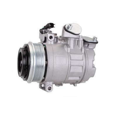Klimakompressor, Ford Focus II C-Max, Mondeo, Transit, 1786888, F1F1-19D629-HA, AV61-19D629-HB,