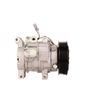Austausch Klimakompressor Toyota Hi-Lux,  88310-0K130, 88320-0K341, 447180-7201
