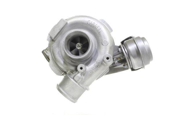 Turbolader BMW E38 E39 730, 11652248907, 11652248906, 2248906H,  2248906, 11652247691F