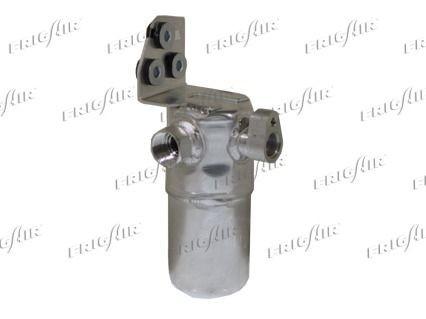 Filtertrockner für Klima Audi A2 NEU, 8Z0820193B