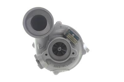 Turbolader BMW 535d ,7794571, 779457101, 11657794571, 1165779457101