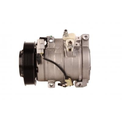 Klimakompressor Toyota Camry, 8831048040, 8831033220