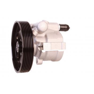 Klimakompressor Alfa Romeo 155, Fiat, Lancia, 60806475, 77465258, 7645813