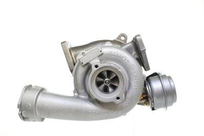 Turbolader VW Multivan T5, 070145701K, 070145701H, 070145702AV, 070145701HV, 070145702A