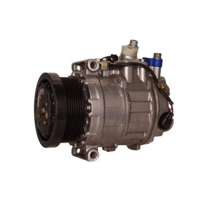 Klimakompressor Mercedes S, SL,  0002309211, 0012300111, 0012303011, 0012303011, 447170-9910