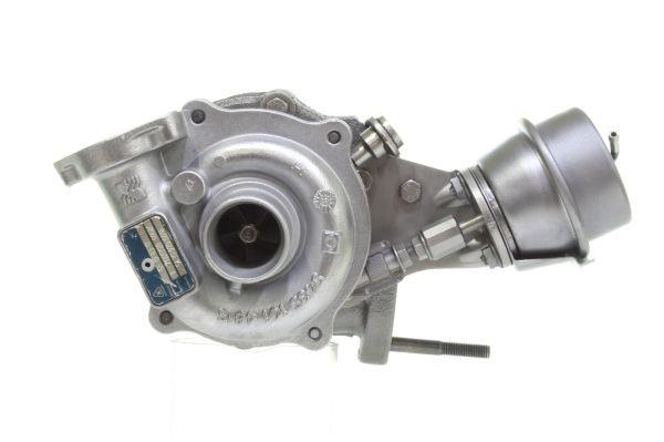 Turbolader Alfa, Fiat, Lancia, Opel 71724104,71724705, 71789039, 5860020, 93189317, 55198317