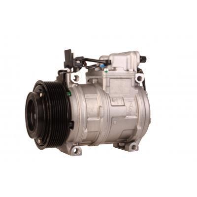 Klimakompressor Mercedes E, 0002300211, A0002300211,  A0002300111, 0002300111