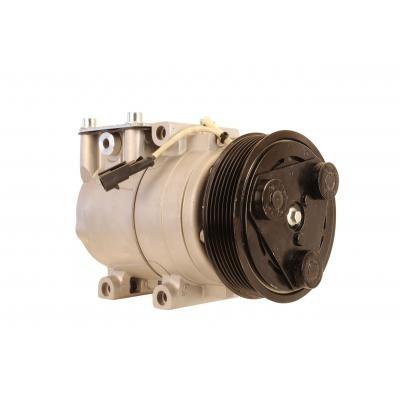 Klimakompressor Hyundai H1 H100, 977014A950