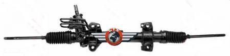 Lenkgetriebe, Renault Espace, 6025370492, 7700876218, 7701471733