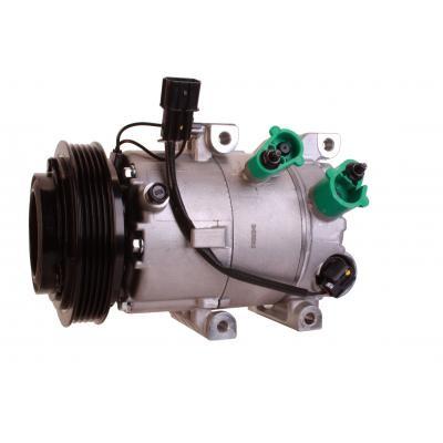 Klimakompressor Hyundai ix35, 97701-2Y100, F500-DX9FA-04, DX9FA-04