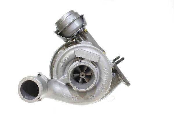 Turbolader Alfa Romeo,46808717, 55182571, 55191599, 71784460, 71785256