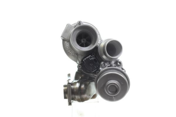 Turbolader BMW 1, 3, 7588938, 11657588938, 11657635803, 7635803, 758893811, 758893809