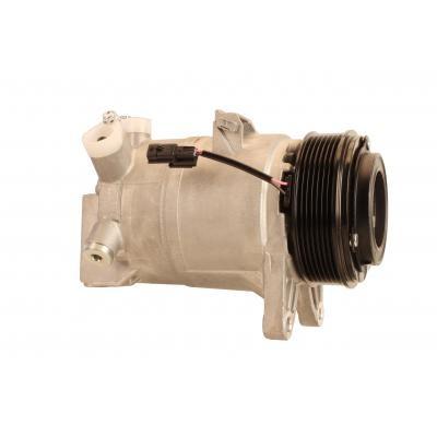 Klimakompressor Nissan Murano II, 92600JP00C, 92600-JP01C, 92600-JP00C, 92600-1JA1A