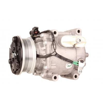 Klimakompressor Ford Mondeo III, 1371570, 4002173, 1084732, 1406037, 3BYU19D629AA, 4034605