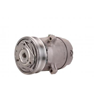 Klimakompressor Alfa Romeo 145, 7767200, 60810355, 25187005