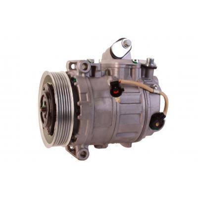 Klimakompressor Jaguar XJ, 6W9319D629AB, 10-160-01005, 4021544