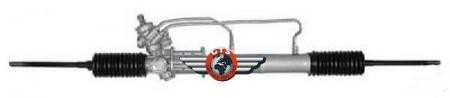 Lenkgetriebe, Mazda 626, GE4T-32-110E