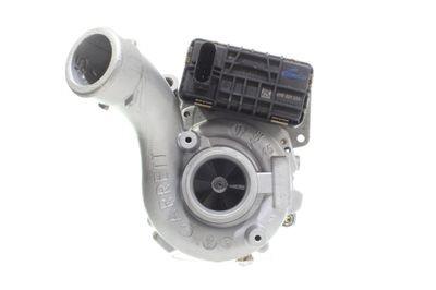 Turbolader Audi A6, Q7, Porsche Cayenne, 059145722M, 059145722MV,059145722RV