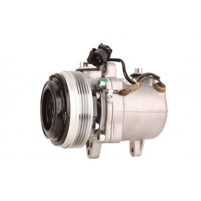 Klimakompressor BMW 3er, Z3, 64528385715  64528391474  64528395474  64529069547