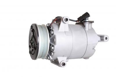 Klimakompressor Ford Transit, 1770253, 2026598, 1827895, 2011501, BR3319D629BF, BR3Z19703b, BR331949